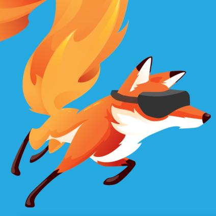 Firefox OS 初次预览